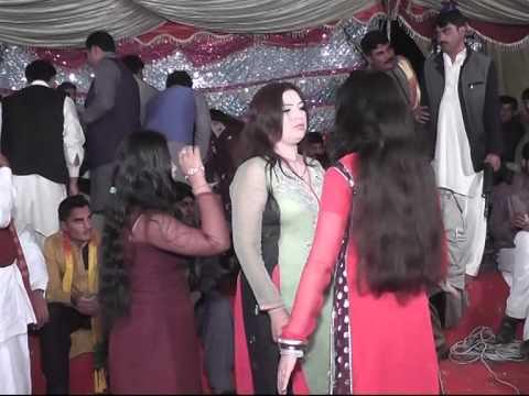 mujra wedding maher raees kasra