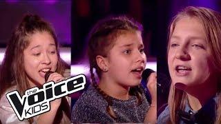 Ilyana / Christina / Morgane -