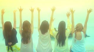 七夕の日…願い事をこの曲にのせて… 【MV】時よとまれ / WHITE JAM 「WHITE JAM BEST」発売中