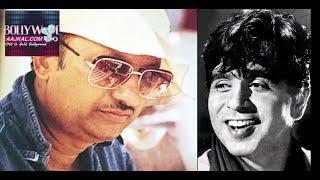 जब Dilip Kumar ने Manmohan Desai के पूरे परिवार को सड़क पर ला खड़ा किया