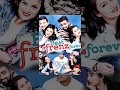 Download Video New Nepali Full Movie 2016 - BEST FRENZ FOREVER (BFF) Feat. Saurav, Manish, Pinky, Sadhana 3GP MP4 FLV