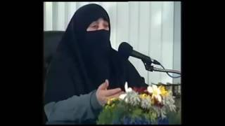 Kya Jinnat Insan Ke Jism Me Dakhil Ho Sakte Hain By Dr Farhat Hashmi