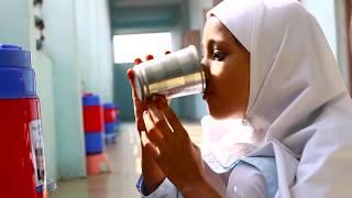 Madarisul Banat by Jamia Islamia Isha