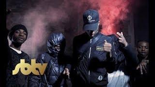(150) M24 ft. Shimzie | Rebels #Aigons (Prod. By Cartel) [Music Video]: SBTV