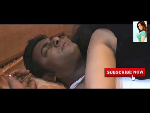 Xxx Mp4 ணுசுட் வீடியோ ஓபி சூப்பர் மொவயே நியூ வீடியோ செக்ஸ்ய் ணுசுட் வீடியோ Movie Cut Scene 3gp Sex