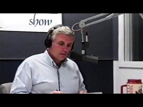 Xxx Mp4 SHOCK Mike Pence Says President Should Resign For Lying About Adultery 3gp Sex