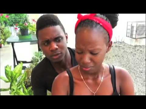 Global Dialogues Sex Education Video Challenge, winning video from Jamaica