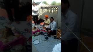 Shree Ram Bhajan Mandali ...k.p.(1)