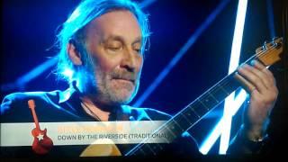 Steve Morrison guitar star koko