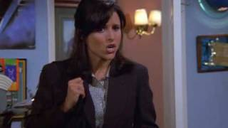 I'm a MAN Part-2 !! Seinfeld