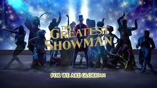 This Is Me (from The Greatest Showman Soundtrack) [Lyric Video]