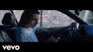 Roméo Elvis x Le Motel - Les hommes ne pleurent pas
