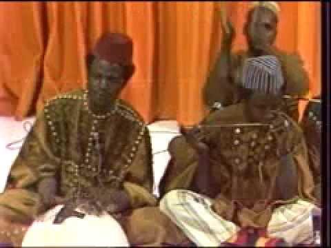 Xxx Mp4 Niger Chanson Traditionnelle Peulh 3gp Sex