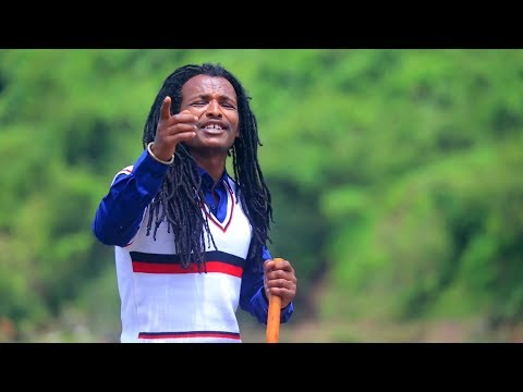 Xxx Mp4 Ittiiqaa Tafarii Saaqi Saanqaa NEW 2017 Oromo Music 3gp Sex