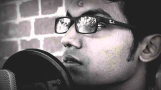 Mon Tore Boli Chokhe By Syed AR Hasan