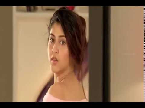 Xxx Mp4 Indrajith Heroine Dress Change 3gp Sex