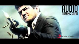 Idhayam - Billa 2 Song