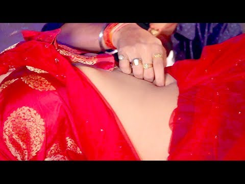 Xxx Mp4 आगया Pinki Singh का सबसे हिट गाना 2018 Chikhe Da Anguri Bor Ke Raushan Singh Bhojpuri Hit Song 3gp Sex