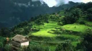 New Nepali Song By Tilok Newar