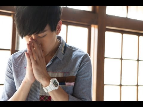 Xxx Mp4 林俊傑 JJ Lin 裂縫中的陽光 Before Sunrise 華納official 高畫質HD官方完整版MV 3gp Sex