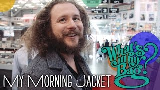 My Morning Jacket - What