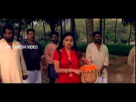 Xxx Mp4 H2O Kannada Full Movie Upendra 3gp Sex