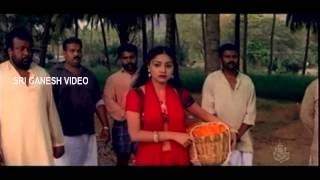 H2O - Kannada Full Movie | Upendra