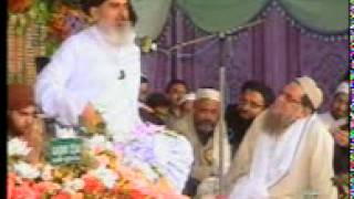 khadim husain rizv Ghazi Ilm din Shaheed