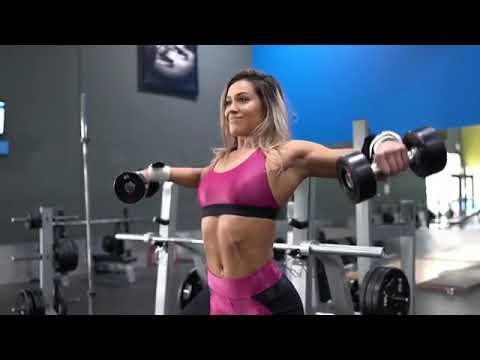 Xxx Mp4 Xxx Fitness Motivation 2019 3gp Sex