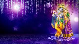 Free HD Wedding background, Free download motion background, Free video Radha Krishna