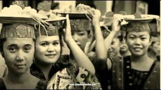 Musik Tradisional Batak - Gondang Sipaidua