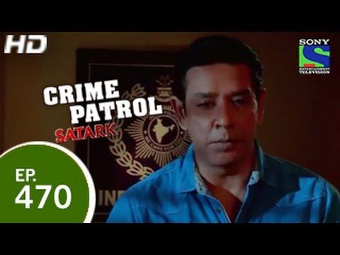 Xxx Mp4 Crime Patrol क्राइम पेट्रोल सतर्क Taxi 2 Episode 470 14th February 2015 3gp Sex