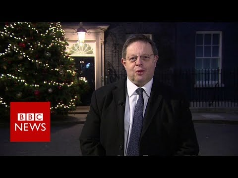 Xxx Mp4 What Theresa May Faces Now BBC News 3gp Sex