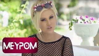 Zeliha Sunal - Geçti (Official Video)