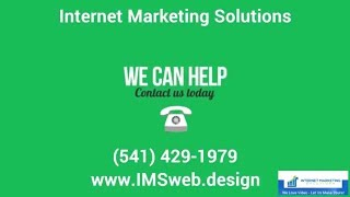 Locksmith - Video Marketing - Promotional Videos by IMS Studio