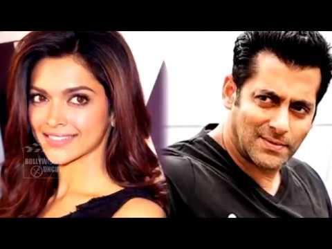 Xxx Mp4 Salman Khan SUPPORTS Deepika Padukone For Her Hollywood Movie 3gp Sex