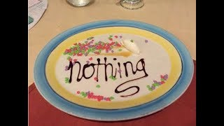 مطاعم تقدم لزبائنها ما طلبوه حرفياً والنتيجه وجبات غريبه من نوعها