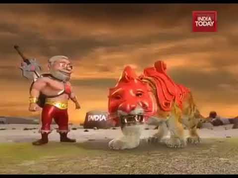 Xxx Mp4 India China War Comedy Cartoon Narendra Modi 3gp Sex