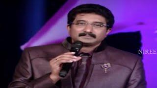 విలువ లేని నీ జీవితాన్ని నాకు ఇస్తావా  || Message By Dr. P. Satish Kumar || Calvary Swaram