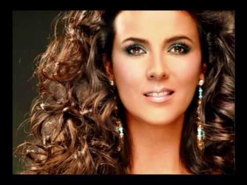 Xxx Mp4 NO RENUNCIARE Edith Marquez Video HD Wmv 3gp Sex