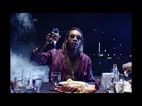 Xxx Mp4 Wiz Khalifa Elevated Official Video 3gp Sex