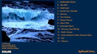 İncesaz - Kalbimdeki Deniz