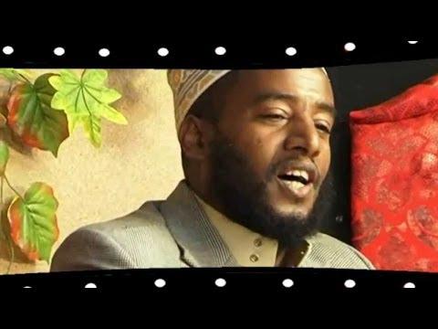 Xxx Mp4 Raayyaa Abbaa Maccaa አማርኛ Poam Amharic Manzumaa 3gp Sex