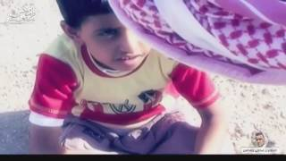 كليب اغنيه اليتيم احمد فيجو زلزل مونتاج ضاحي ريمكس  مزيكا عمرو ايدووووووووو