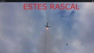 Rascal 10