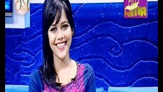Bangla Talk Show Lux Channel i Superstar 2012 Samia