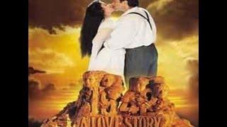 Ek Ladki Ko Dekha - 1942 A Love Story (1993) - Full Song