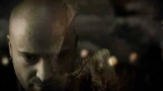 Disturbed - Indestructible 720p HD