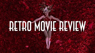 RETRO MOVIE REVIEW: American Beauty (1999)