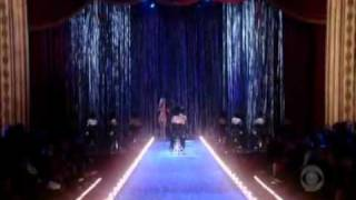 Victoria 39 s Secret Fantasy bra and 2008 Fantasy bra